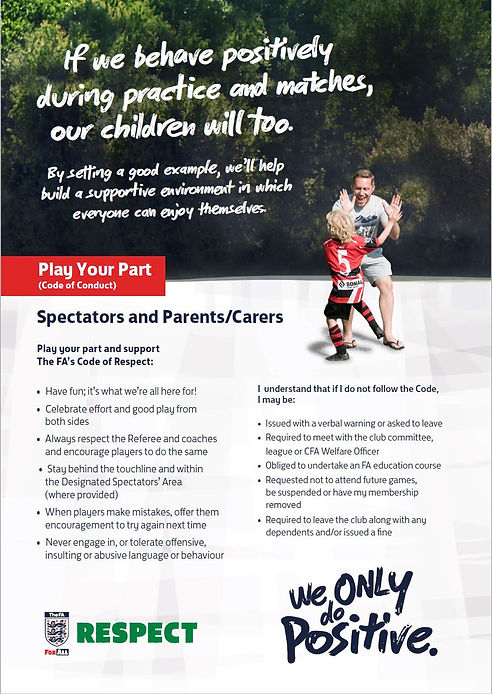Respect - Spectators_Parents_Carers.JPG