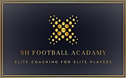 SH Football Acadamy (2).jpg