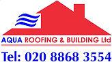 Aqua Roofing.JPG