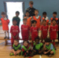 Academy 2015 Sports Hall 3.jpg