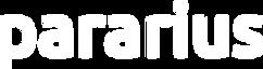 pararius_logo-500px_wit.png