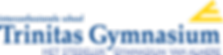 logo_btg.png