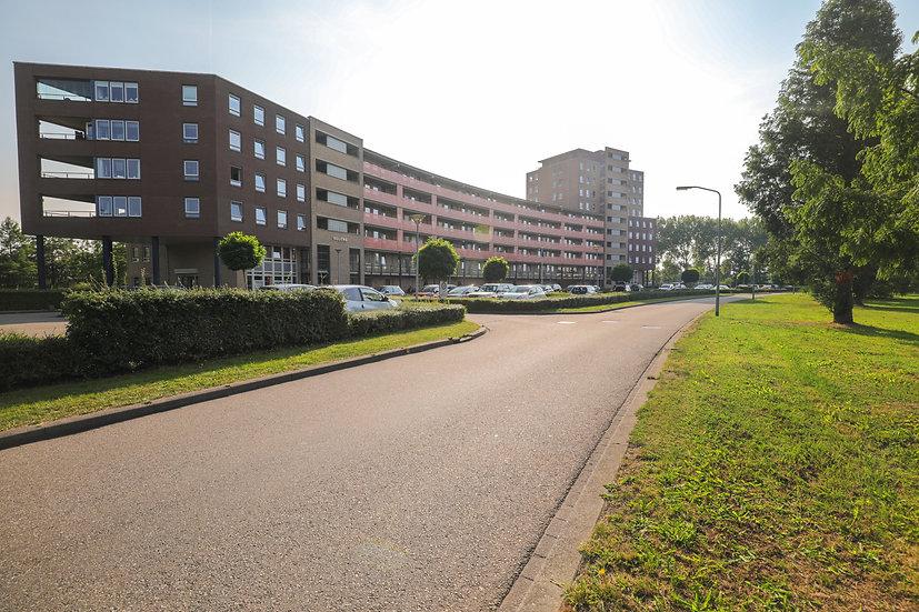 Vincent van Goghstraat 228 - Almere