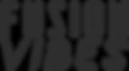 FV-logo-only1.png
