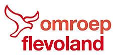OmroepFlevoland-logo.jpg