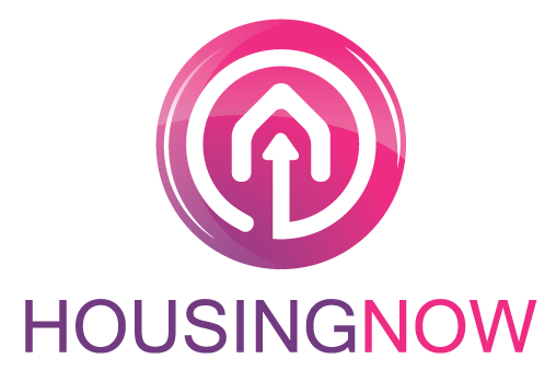 HousingNOW