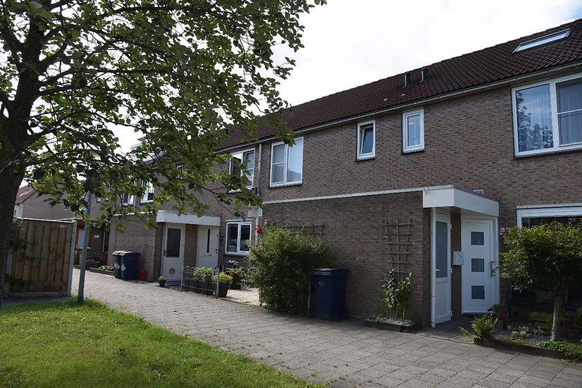 Saliestraat 28, Almere