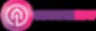 HousingNOW_Logo_text-rechts.png