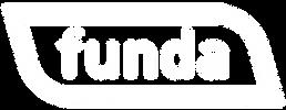 funda-logo1-wit.png