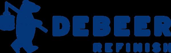 DeBeer-Logo-1.png