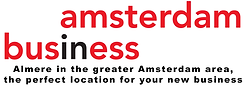 AmsterdamInbusiness_AD.png