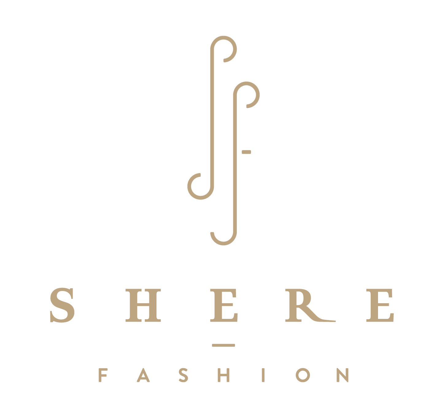 Shere Fashion