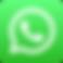 whatsapp-icon-logo.png