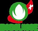 Logo-Label-Bio-Suisse-1024x834.png