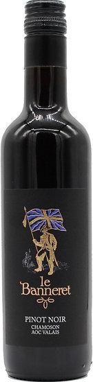 Pinot Noir 37.5cl
