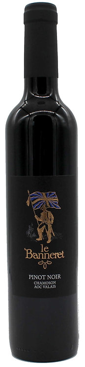 Pinot Noir 50cl