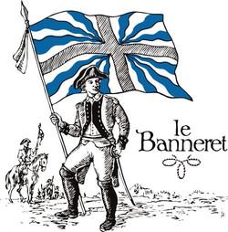 Banneret_logo