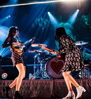 FirstAidKit_LiverpoolGuildofStudents_Amy