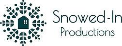 Snowed-In-2.jpg