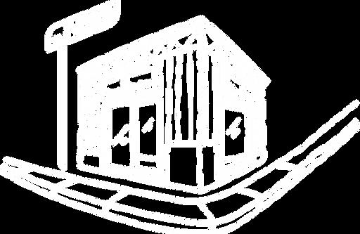Negozio Fiamma Scarlatta Parma