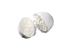 Mozzarella di latte di Bufala
