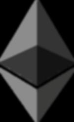1200px-Ethereum_logo_2014.svg.png