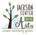 NEW art logos.jpg