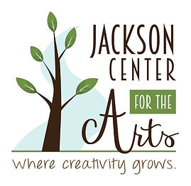 Jackson Center for the Arts