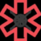 ME_Logomark_01-HV copy.png
