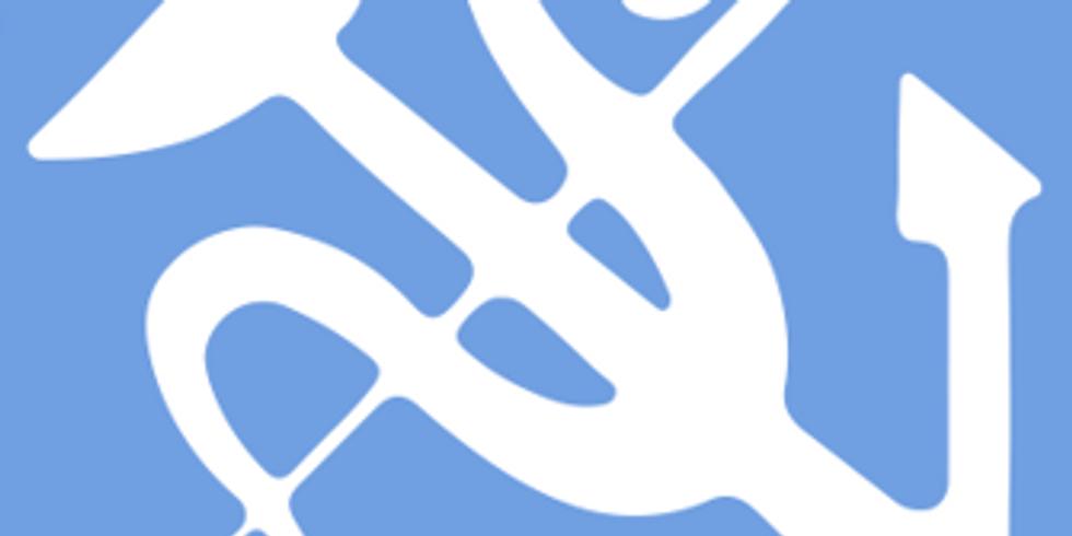 Rejoindre l'UIM - Membre affilié