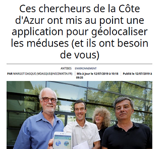 couv_NiceMatin.png