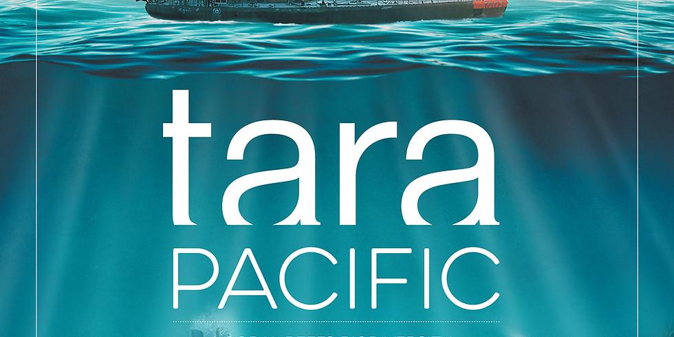 Le citoyen et la recherche océanographique