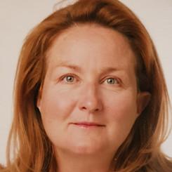 Sylvie LIENHART CHARVOZ