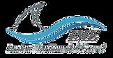logo IME.png