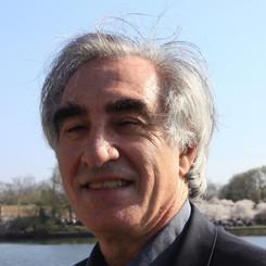 Jean-Eric AUBERT