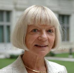 Michèle GENDREAU-MASSALOUX