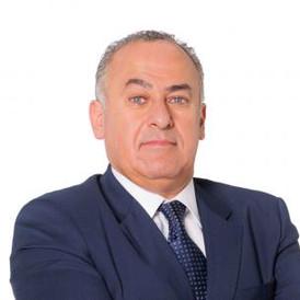 Hamid EL-ZOHEIRY