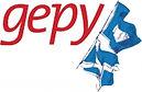 logo gepy.jpg