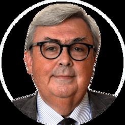 Jean-Dominique ASSIÉ