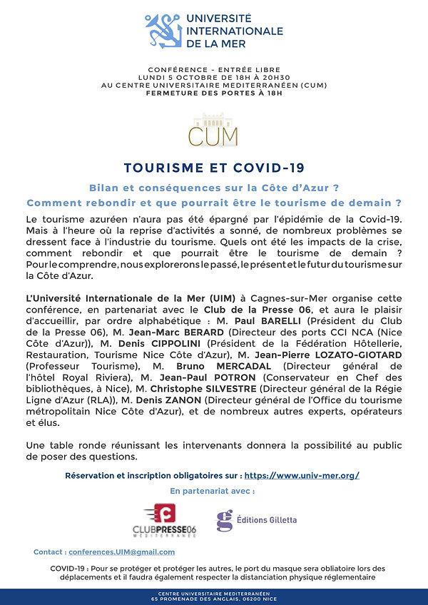 Flyer_Conférence_Tourisme.jpg