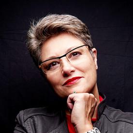 Fabienne GOUX-BAUDIMENT