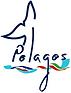 logo PELAGOS.png