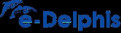 logo eDelphis.png