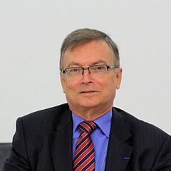 Alain PIQUEMAL