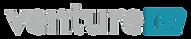 logo-v19-650.png