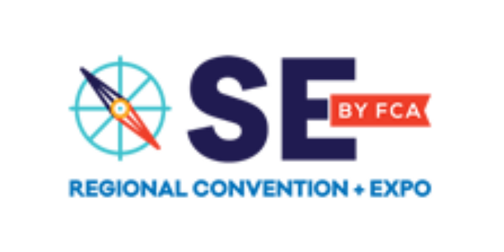 Southeast Regional Convention & Expo