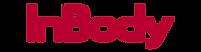 InBody Logo.png