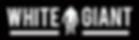 Logo No.png