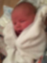 Hypnobaby Baby Boy.JPG