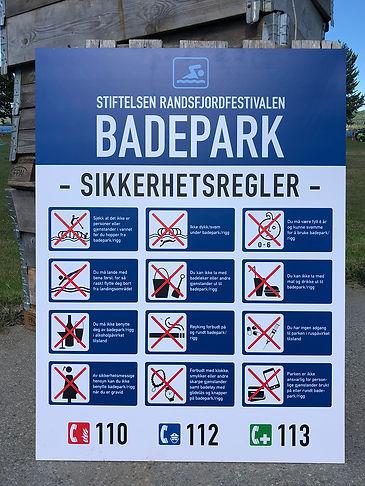 Sikkerhetsregler_badepark.jpg